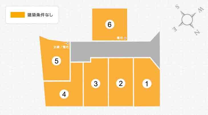 平田ステージ?
